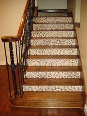 Лестницы.Строительство монолитных лестниц