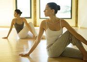 Йога в Сумах - приглашаем на оздоровительно-релаксационные занятия!