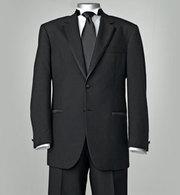 Пошив мужской одежды,  профессиональный ремонт одежды.