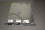 Сервер под 1С HP Prolliant DL360