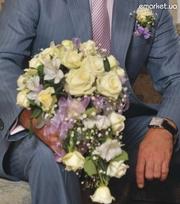 Студия свадеб и торжеств