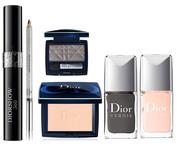 Купить мужскую парфюмерию оптом из Европы в Суммах