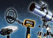 Наблюдалкин - интернет-магазин видеорегистраторов, телескопов