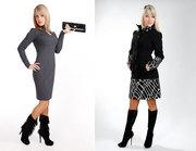 Женская одежда по ценам производителя в Сумах.