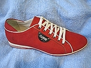 Обувь оптом,  женская обувь оптом