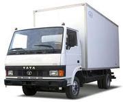 Продам запчасти для авто Tata LP613,  Эталон(Евро-1,  Евро-2,  Евро-3)