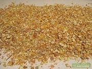 Куплю зерноотходы любые (зерновые,  масличные, зернобобовые) зерносмеси,  некондиционное прелое,  зараженое сажкой-головнёй,  битую,  с запахом