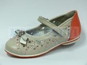 Сумки и обувь от производителей из Китая и Турции.