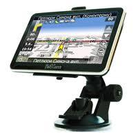 GPS навигатор Palmann 50A..450грн.