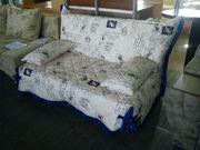 Мягкая мебель Для дома и дачи