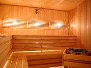 Вагонка деревянная в Сумах,  вагонка из дерева Сумы