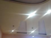 Вызов электрика в Сумах, ремонт электрики Сумы