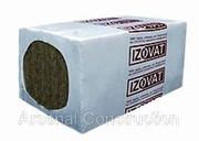 Утеплитель базальтовый Изоват ( Isovat)