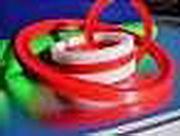 восстанавливаем полиуретановое покрытие колес, ремонтируем  гидропрессы