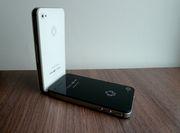 Продам Android смартфон StarW088
