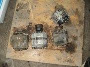 генератор MAN,  Renault Premim,  Magnum euro-2,  euro-3