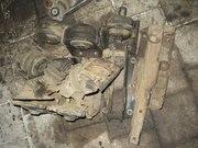 подушка двигателя Renault Magnum,  Premium,  DAF,  MAN