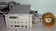 Анализатор типа АКК-М-02