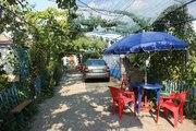 продается дом в курортном пгт Кирилловка у моря