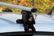 Автобагажники и крепления для любых автомобилей