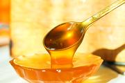 Куплю мед с антибиотиками