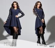 Женская и мужская модная одежда от  прямого поставщика и производителя