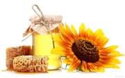 Покупаю мед по Украине без антибиотика