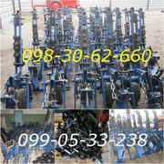 Продажа секция крн в Сумах на подшипниках (доставка почтой)