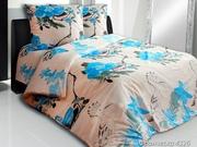 Продам белорусские комплекты постельного белья ТМ