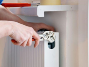 Монтаж отопления в домах и квартирах