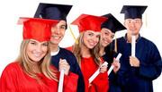Бесплатное образование в Австрии и Германии. Работа в Польше. Визы