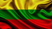 Виза в Литву.