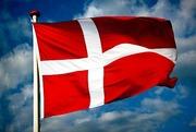 Виза в Данию.Полный пакет документов.