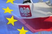 Работа в Польше! Свежие вакансии!