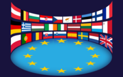 Иммиграция. Высшее образование в Европе.
