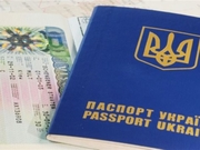 Визовая поддержка,  визы,  иммиграция и др.
