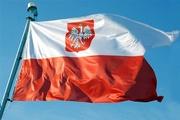 Укладка тротуарной плитки в Польше