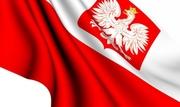 Сантехники в Польшу