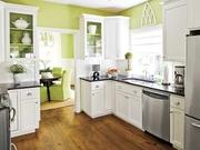 Кухни классические, кухни современные на заказ недорого в рассрочку
