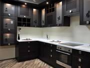 Мебель для дома в рассрочку недорого от производителя