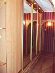 мебель для прихожей в Сумах,  Киеве,  Украине в рассрочку недорого