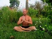 Йога в Сумах. Занятия,  тренинги,  частное преподавание.