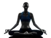 Курсы йоги в Сумах для преподавания.