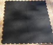 Плитка модульная ПВХ,  Сумы