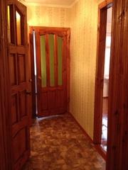 3 комнатная в г. Конотоп