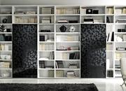 Кухни,  шкафы-купе,  стенки,  гардеробы,  мебель для детской комнаты,