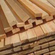 Деревянная монтажная рейка сосна в Сумах