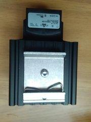 Полупроводниковый нагреватель;  HG 140;  45Вт;  120÷240В