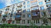 Продам 2-х комнатную квартиру в уютном центре Сум.