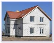 Строительство и ремонт от компании Тимченко